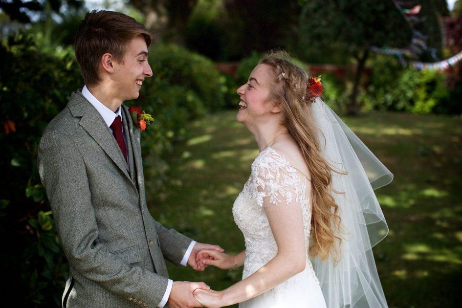 august-wedding-photography-538
