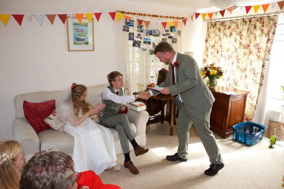 august-wedding-photography-599