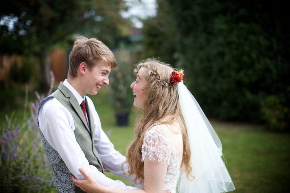 august-wedding-photography-653