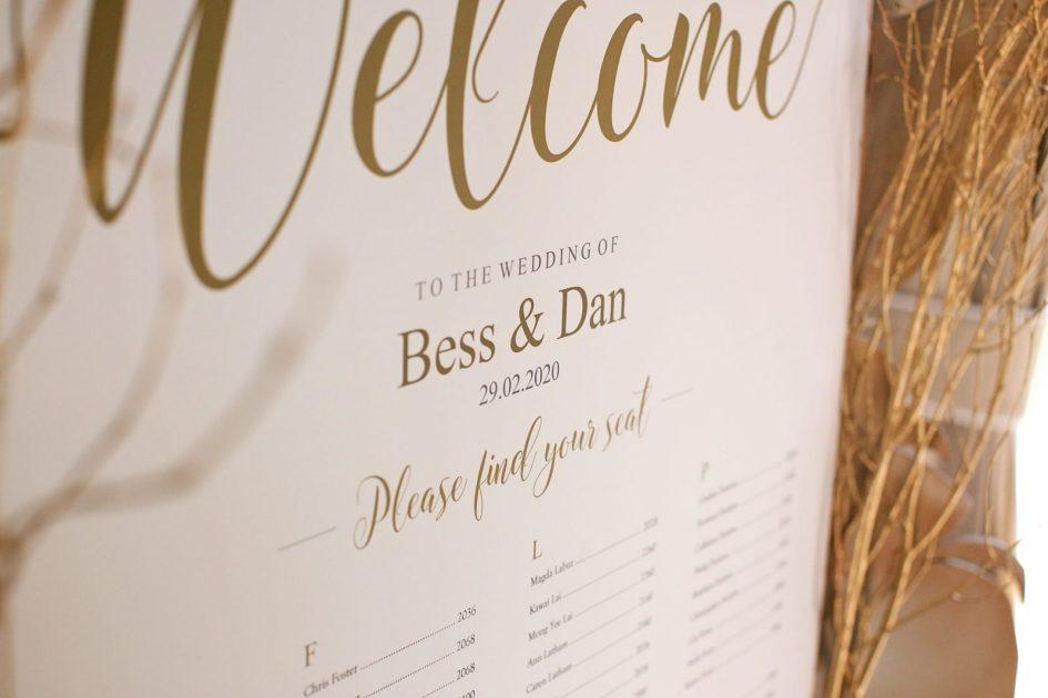 february-farbridge-wedding-044