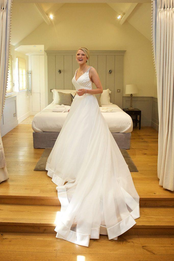 february-farbridge-wedding-096