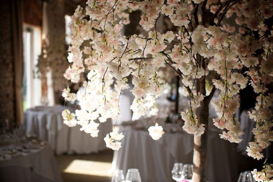 february-farbridge-wedding-125