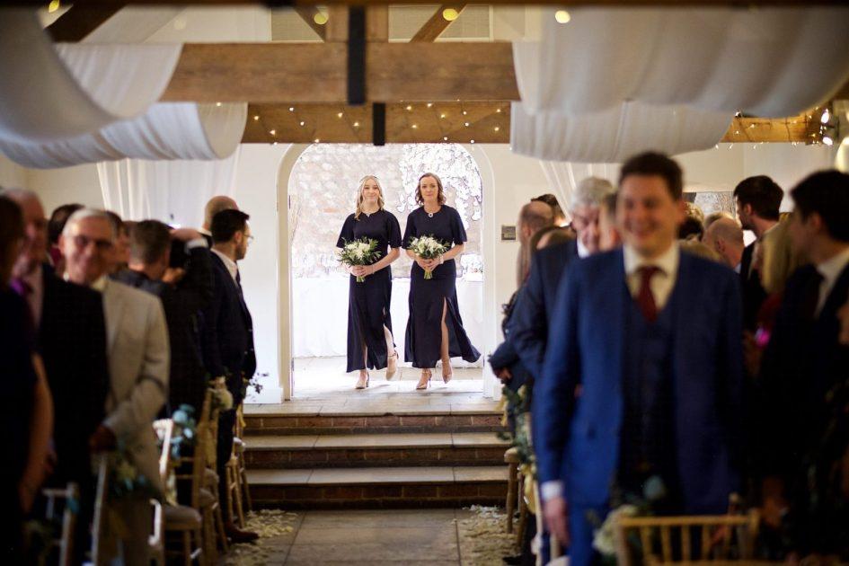 february-farbridge-wedding-152