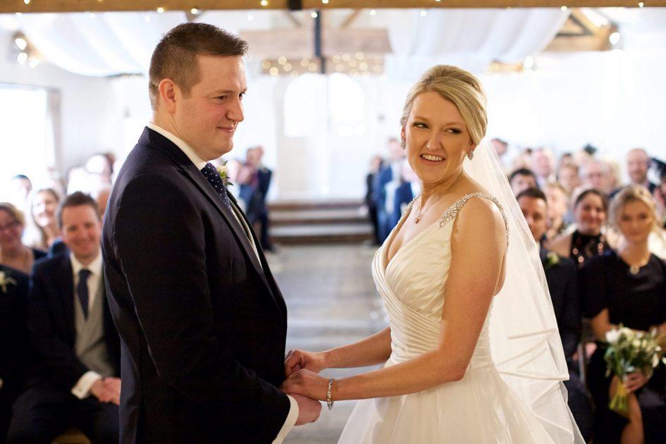 february-farbridge-wedding-211