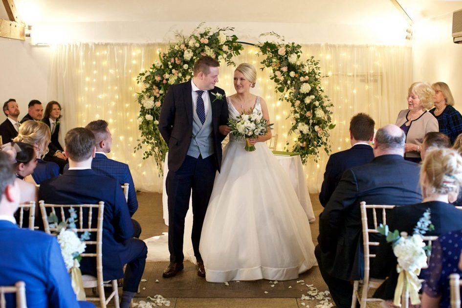 february-farbridge-wedding-263