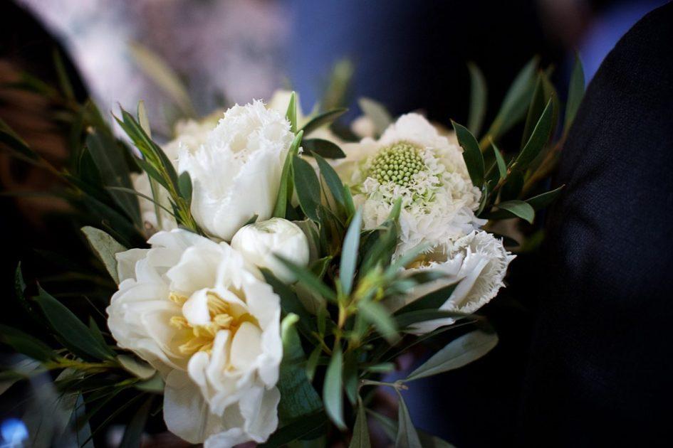 february-farbridge-wedding-298