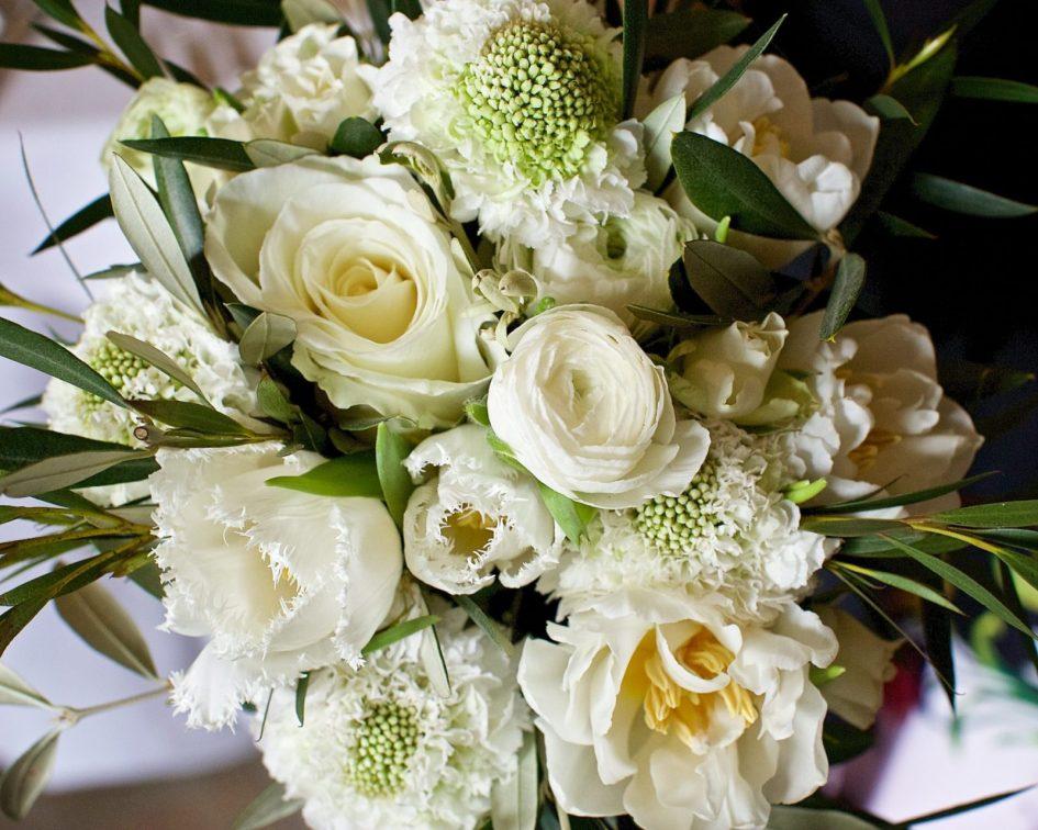 february-farbridge-wedding-299