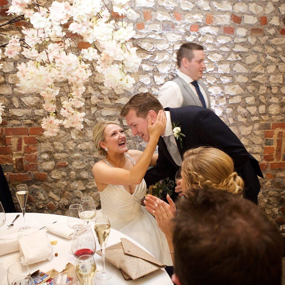 february-farbridge-wedding-644