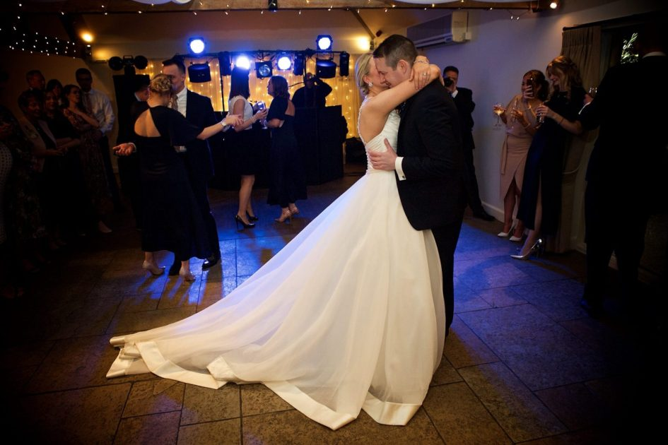 february-farbridge-wedding-746