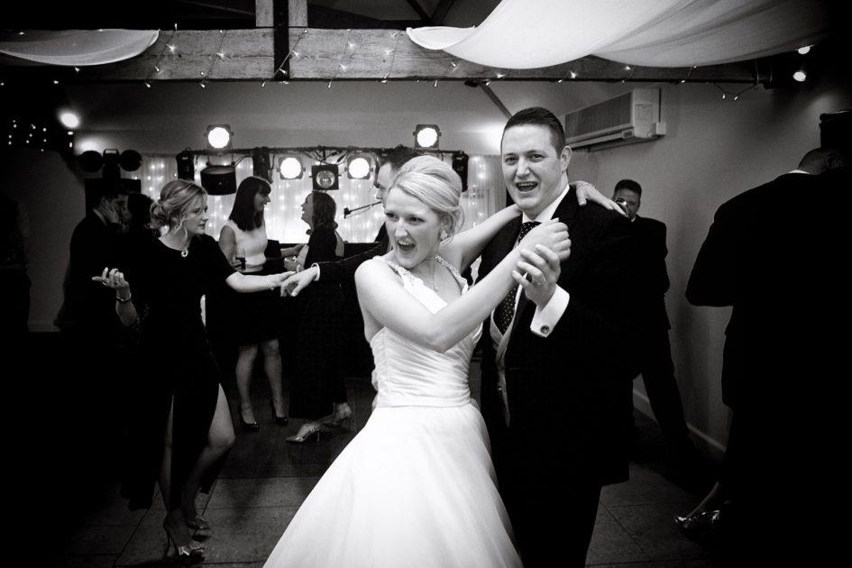 february-farbridge-wedding-750