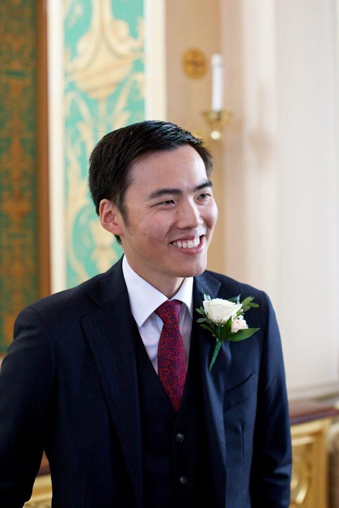 the-lensbury-wedding-photography-012