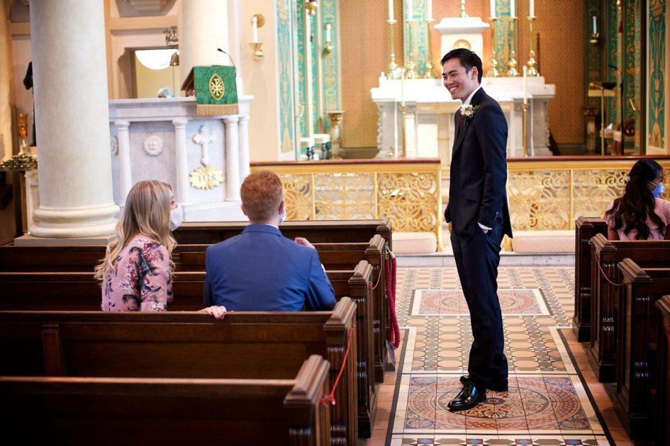the-lensbury-wedding-photography-023