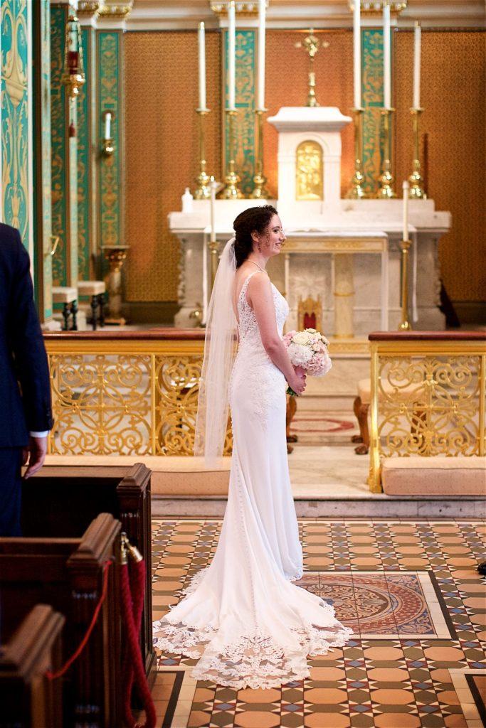 the-lensbury-wedding-photography-053