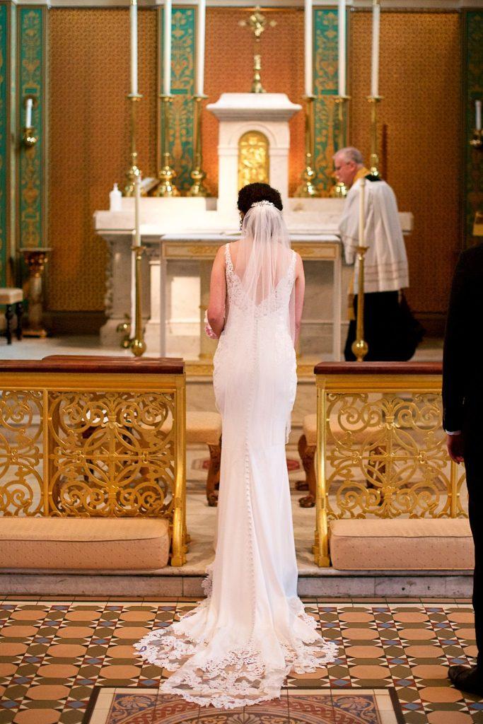 the-lensbury-wedding-photography-054