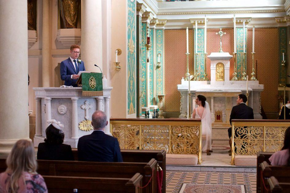 the-lensbury-wedding-photography-056
