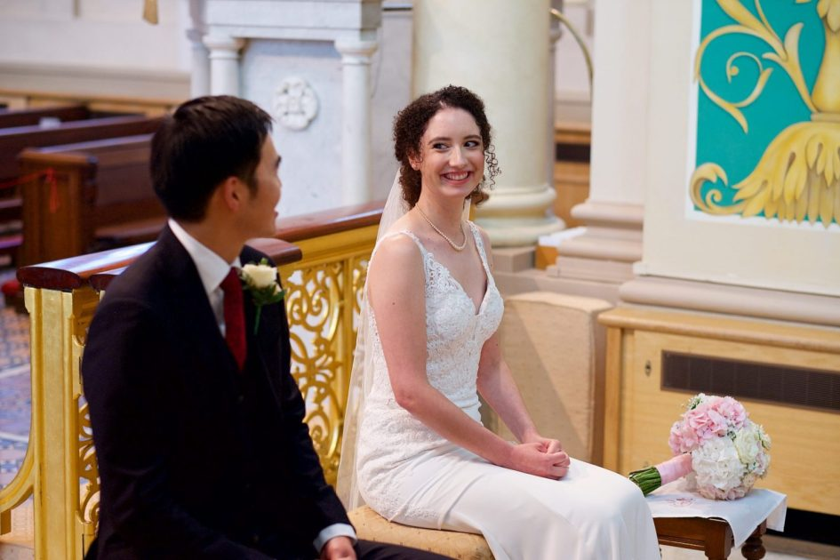 the-lensbury-wedding-photography-061