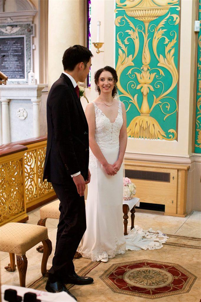 the-lensbury-wedding-photography-069