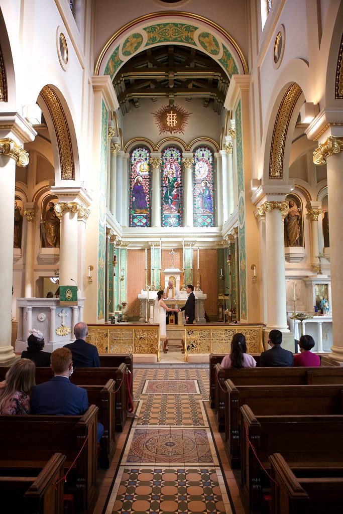 the-lensbury-wedding-photography-075