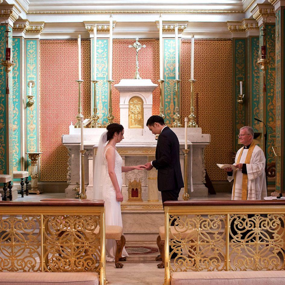 the-lensbury-wedding-photography-080