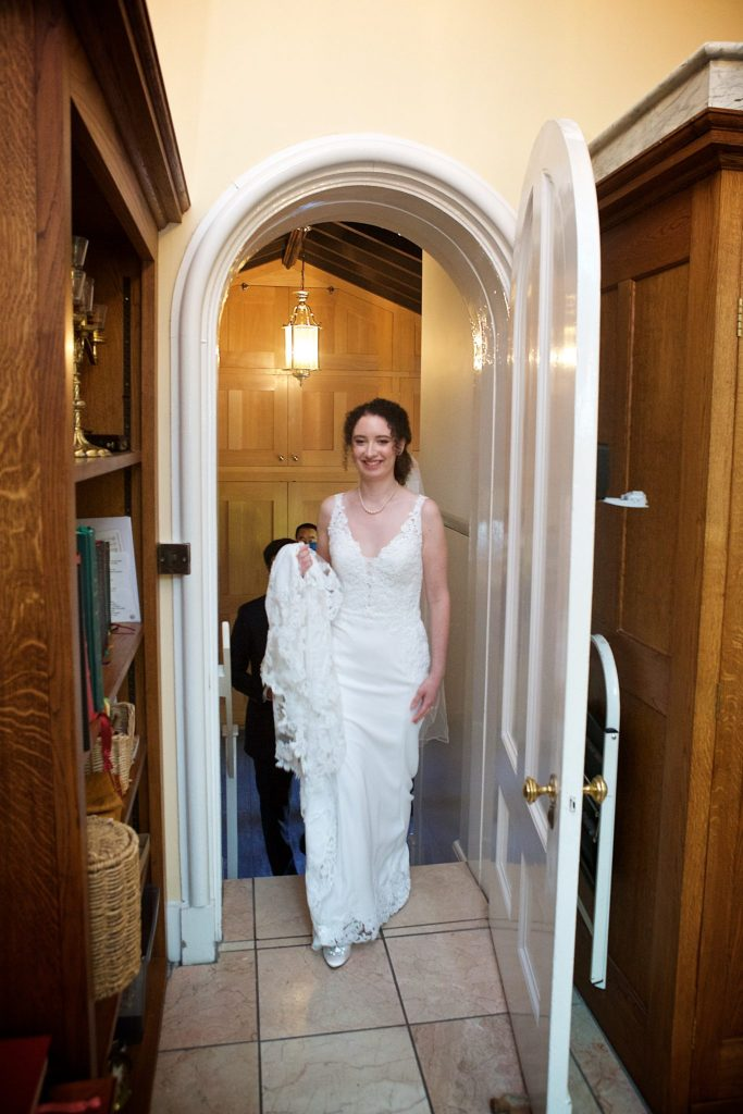 the-lensbury-wedding-photography-095