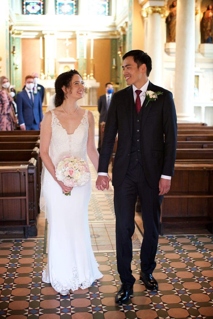 the-lensbury-wedding-photography-120