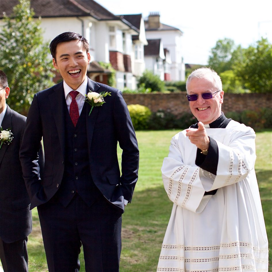 the-lensbury-wedding-photography-171