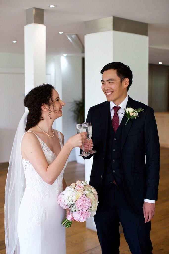 the-lensbury-wedding-photography-188