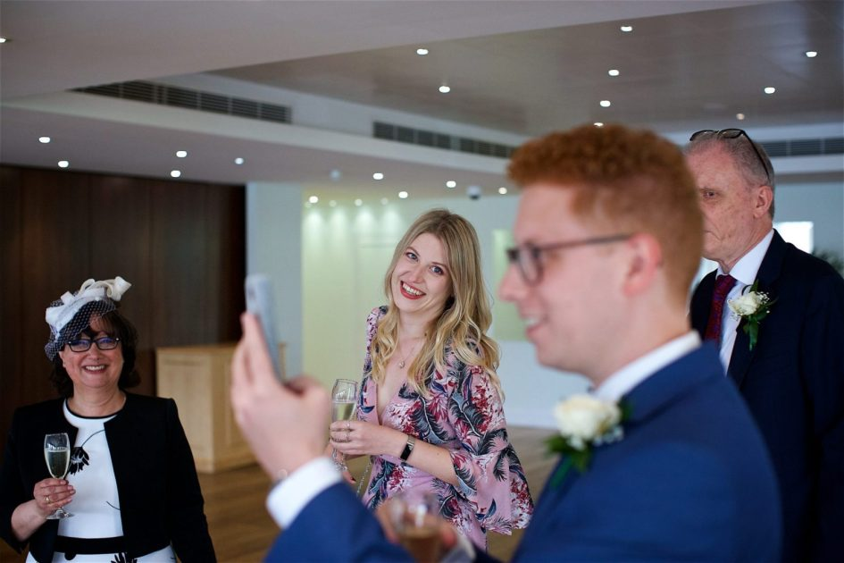 the-lensbury-wedding-photography-194