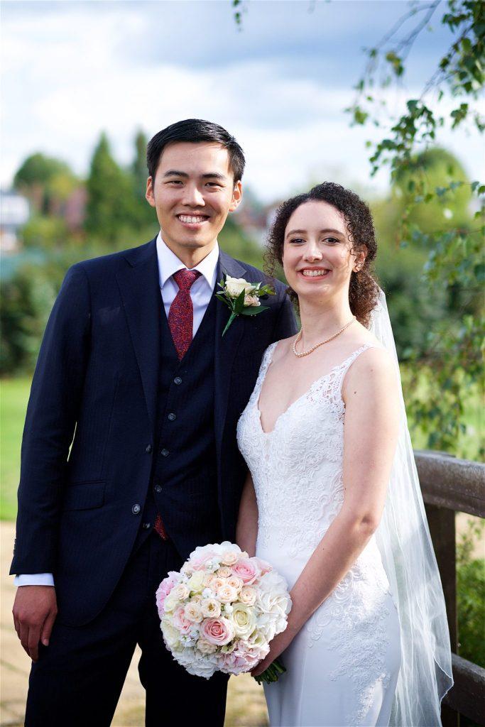 the-lensbury-wedding-photography-208