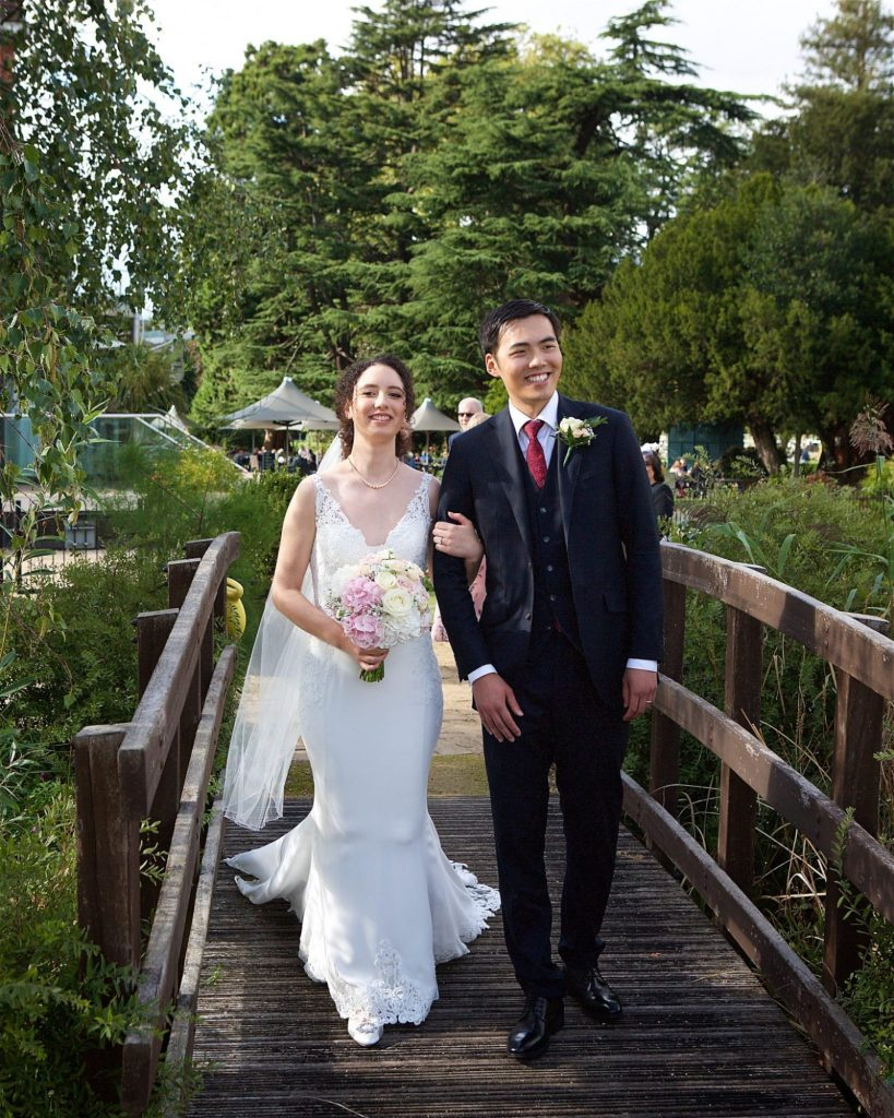 the-lensbury-wedding-photography-211