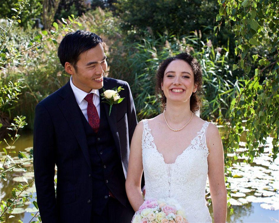 the-lensbury-wedding-photography-247