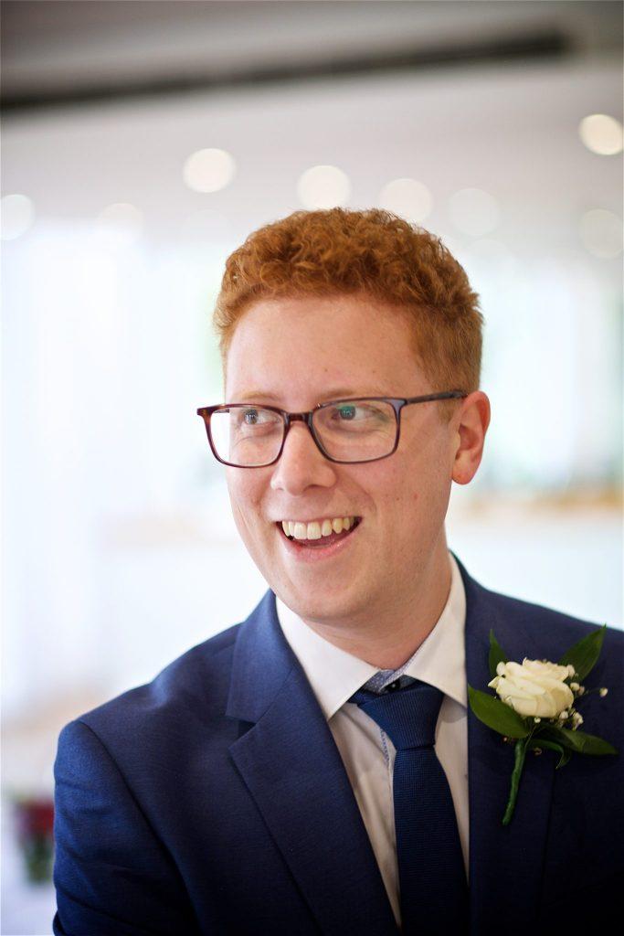 the-lensbury-wedding-photography-280