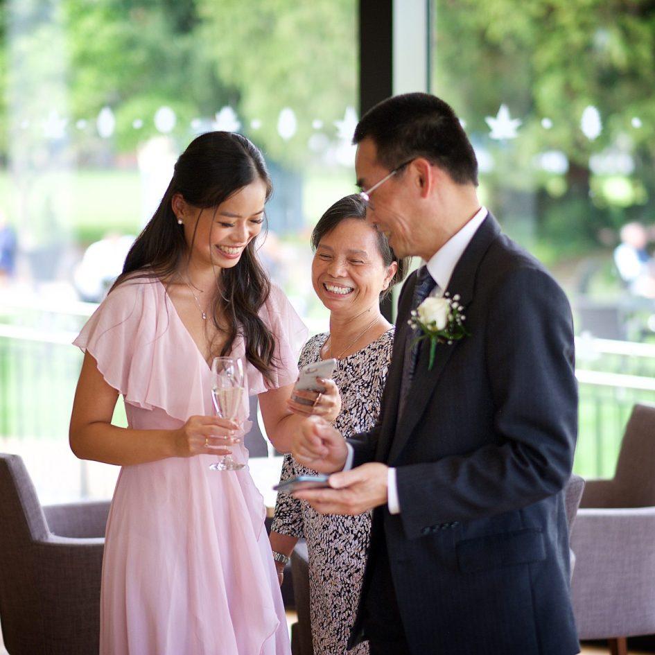 the-lensbury-wedding-photography-286