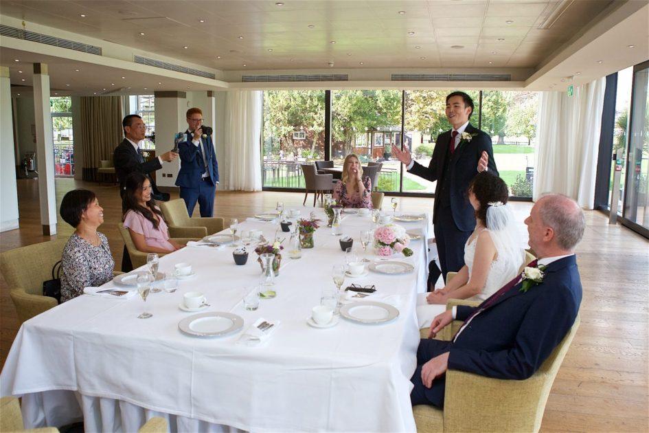 the-lensbury-wedding-photography-305