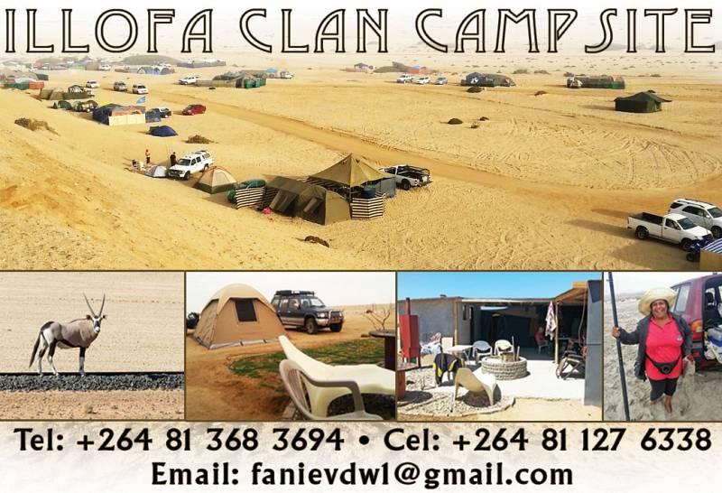 hentiesbay-camping-sites-illofa-clan-campsite_800-5030-1