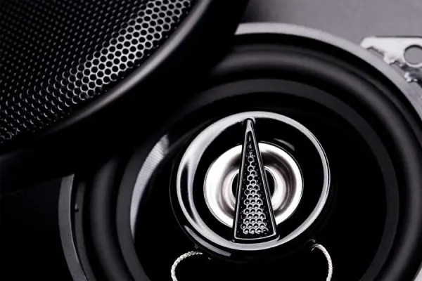 How to Measure Car Speakers Size Yourself