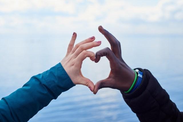 Relationships Archives - Hepatitis B Foundation
