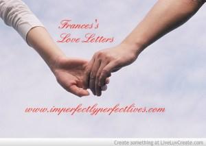 francess_love_letters_love_relationships_life-655713