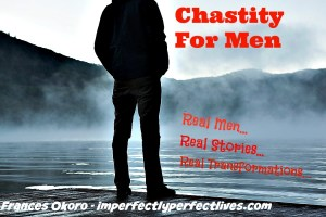 chastity eBook (2)