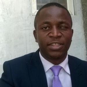 David Adeyemi