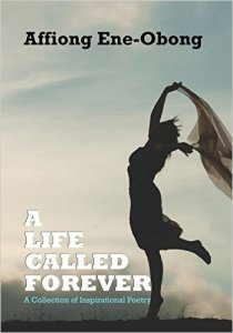 """'A Life Called Forever"""""""