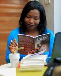 Prayers For Your Future Husband   Hephzibah Frances' Blog