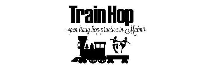 Trainhop 25/8-2019