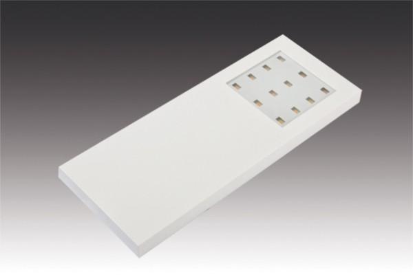Unterbauleuchten Produkte Hera Beleuchtungssysteme Fur Mobel