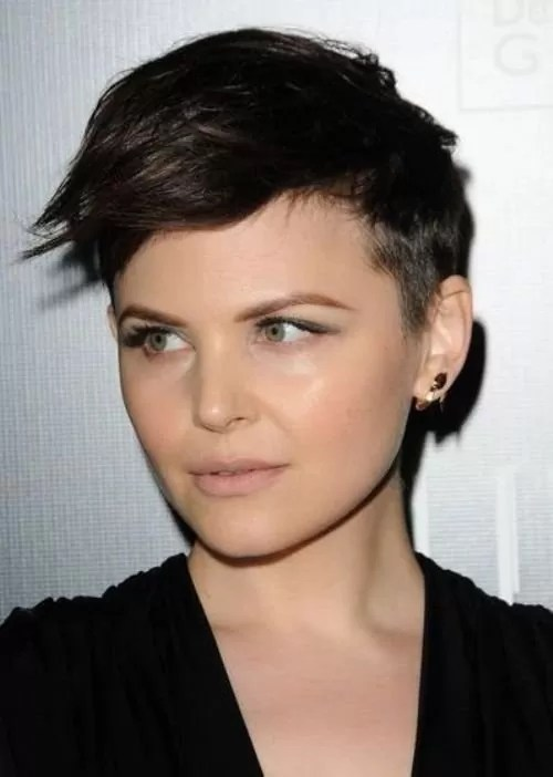 20 Asymmetrical Hairstyles_14