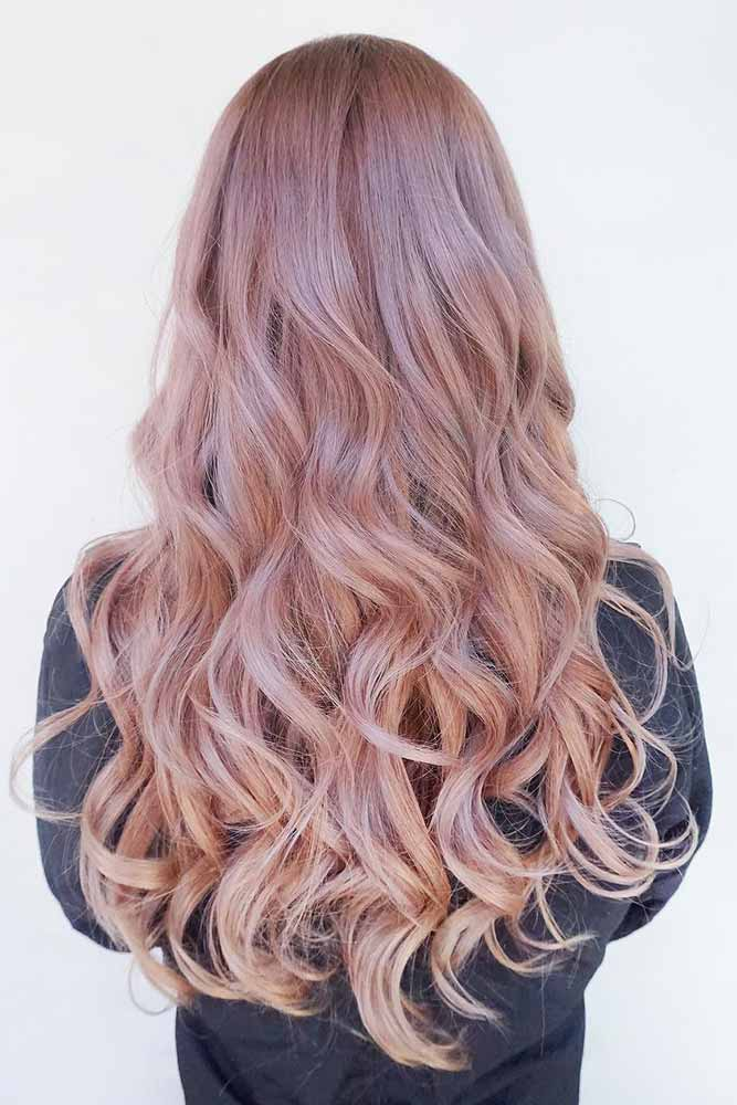 sweet-strawberry-blonde-hair-long-wavy-lavender-ombre