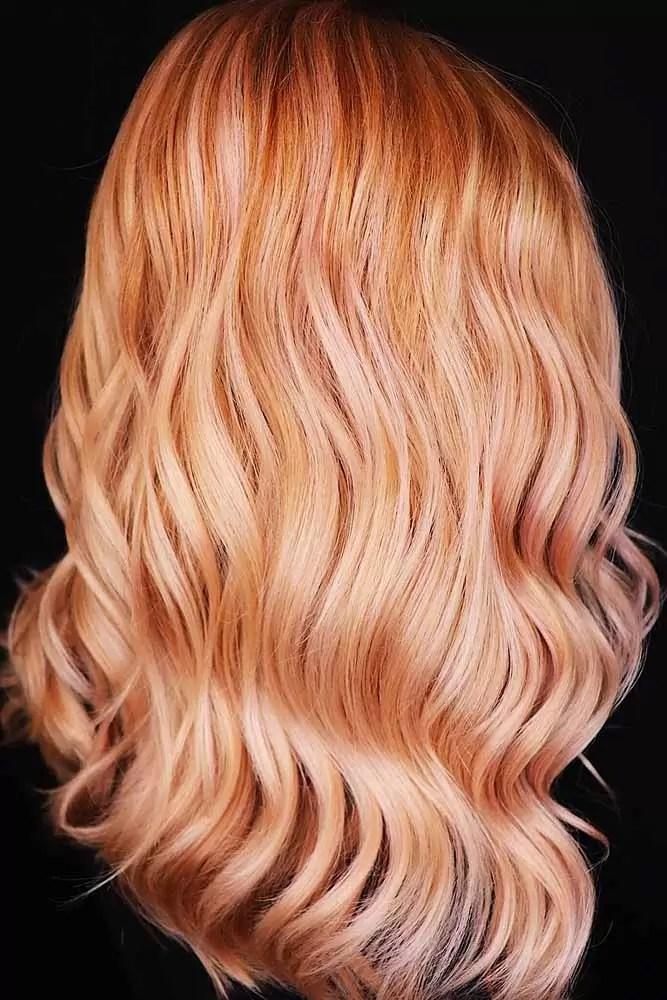 sweet-strawberry-blonde-hair-pumpkin-spice