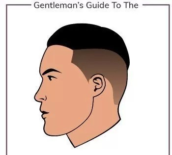 undercut Hairstyle mens haircuts