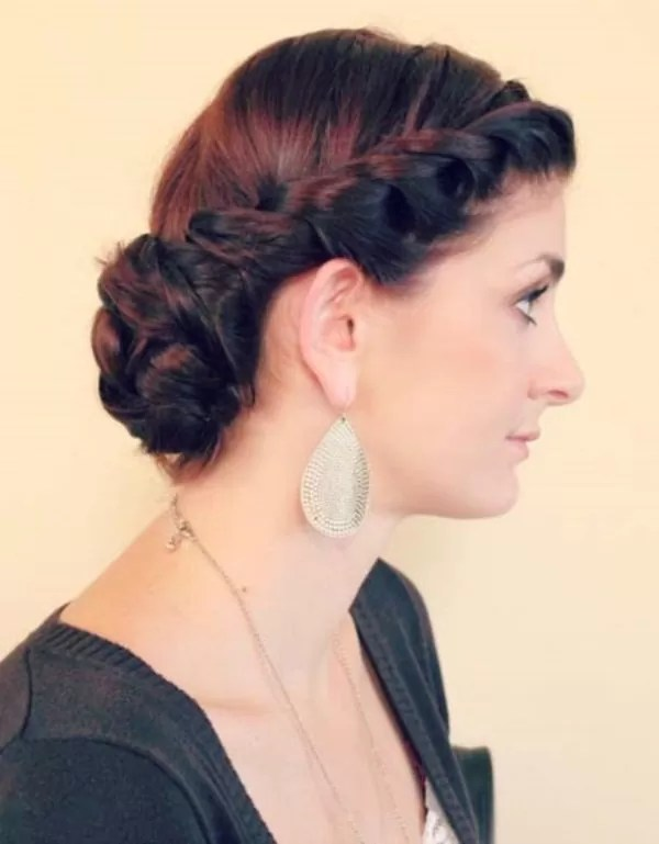 Easy Hairstyles for Long Hair0031