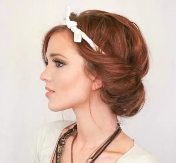 Easy Hairstyles for Long Hair0541
